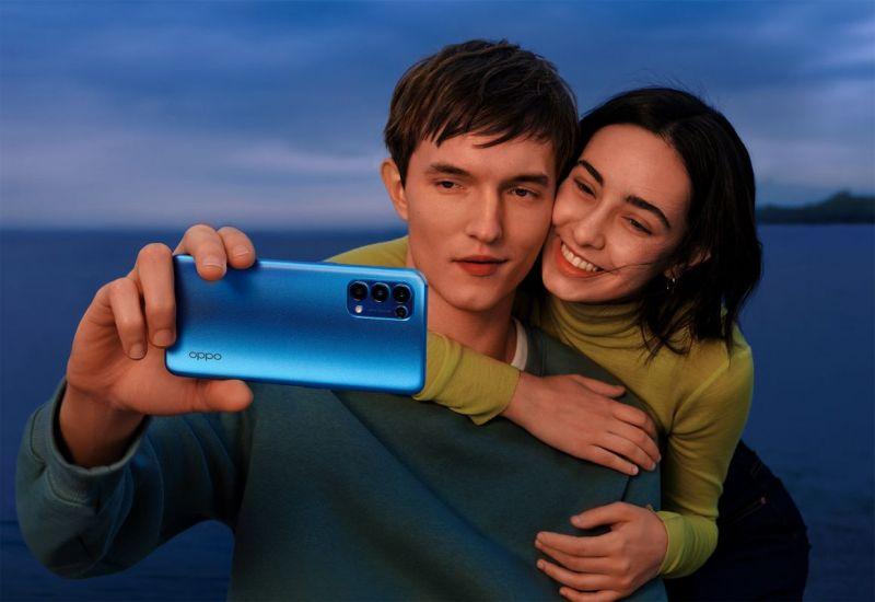 Jak zacząć swoją przygodę z filmowaniem smartfonowym? Influencerzy OPPO dzielą się nami swoimi doświadczeniami