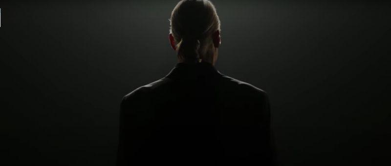 Cobra Kai - teaser 4. sezonu. Powrót oczekiwanego złoczyńcy z serii Karate Kid