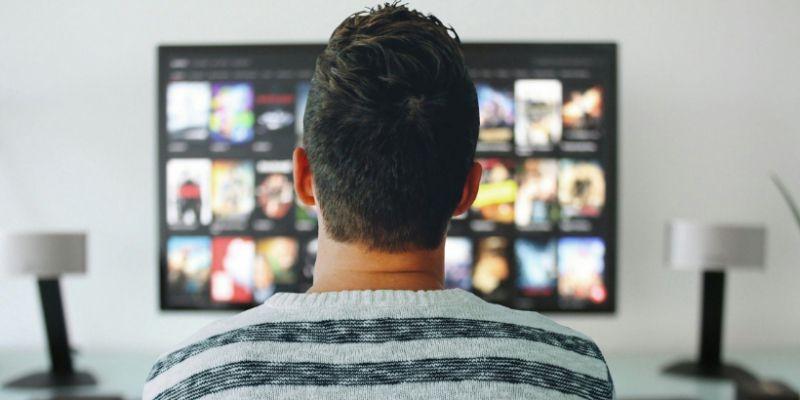 YouTube: światowe produkcje za darmo na nowym kanale alefilmy