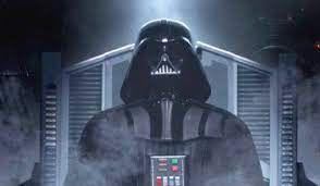 Obi-Wan Kenobi - Hayden Christensen jako Vader. Szkic i plotki o roli