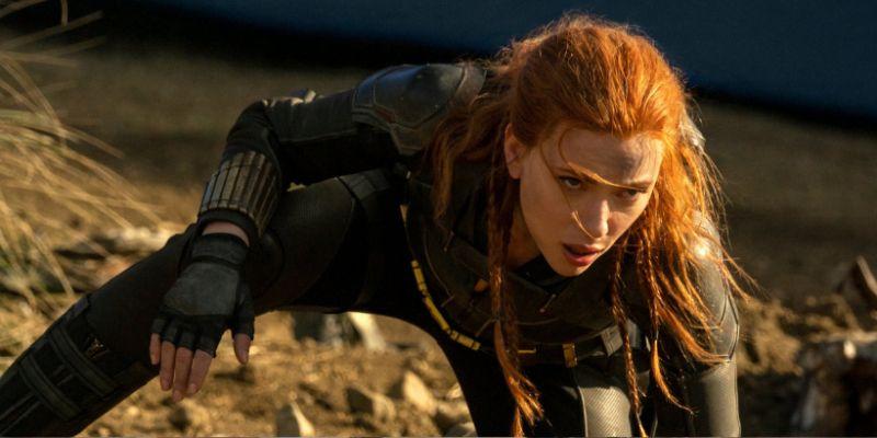 Czarna Wdowa - Stephen Dorff żałuje słów na temat Scarlett Johansson