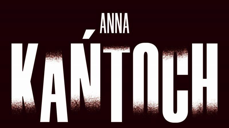 Lato utraconych: ukazała się kontynuacja nagrodzonego kryminału Anny Kańtoch. Przeczytaj fragment