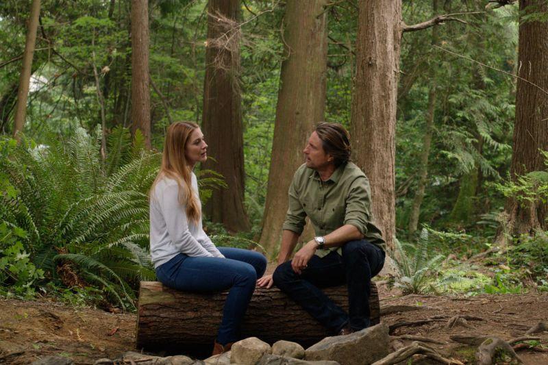 Virgin River: sezon 3 – recenzja