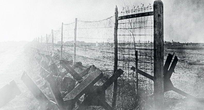 Zemsta. Zapomniane powstania w obozach Zagłady: Treblinka, Sobibór, Auschwitz-Birkenau - recenzja książki