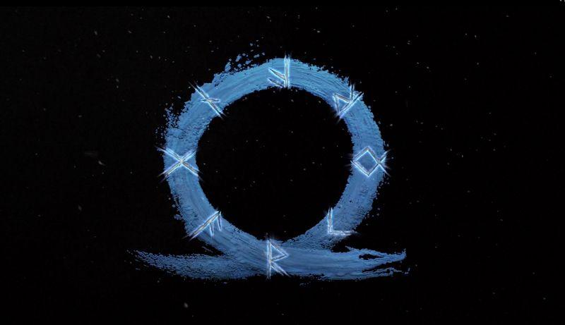 God of War 2: Ragnarok – gracze krytykują opóźnienie premiery. Cory Barlog broni współpracowników