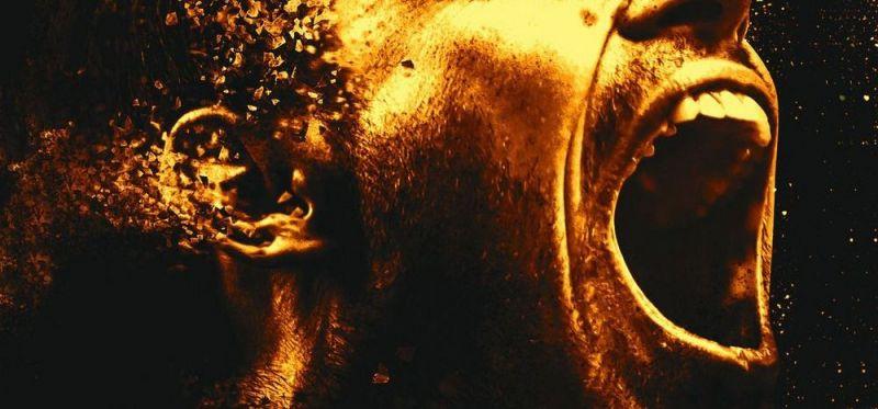 Opus Film wykupił prawa do ekranizacji trylogii Izabeli Janiszewskiej