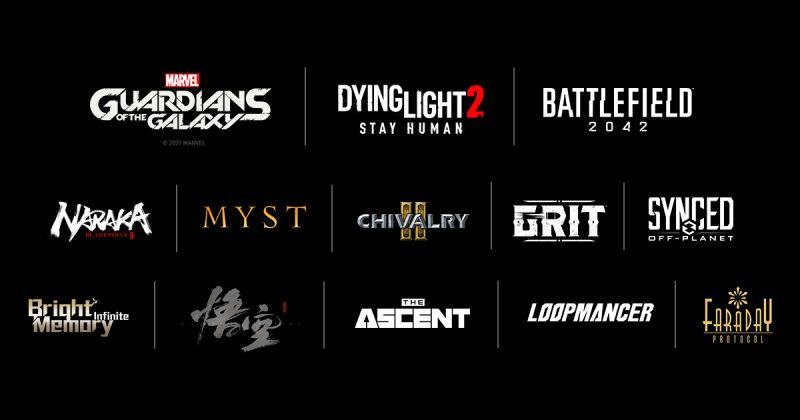 NVIDIA - DLSS i ray tracing trafią do kolejnych gier