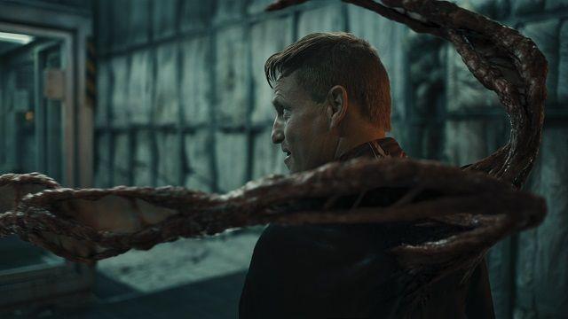 Venom 2: Carnage - nowe zdjęcia z filmu. Spotkanie Eddiego i Cletusa