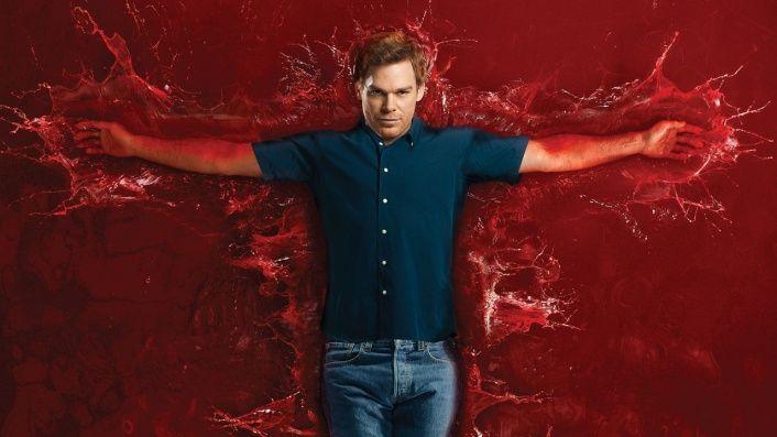 Dexter: New Blood - jest oficjalny zwiastun! Serial wraca po 8 latach, i to w jakim stylu