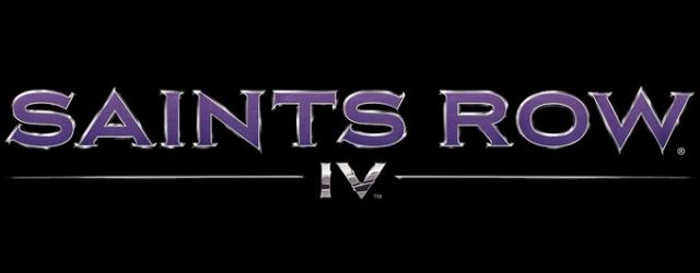 """Na wyspach bez zmian. """"Saints Row 4"""" wciąż kupowane najchętniej"""