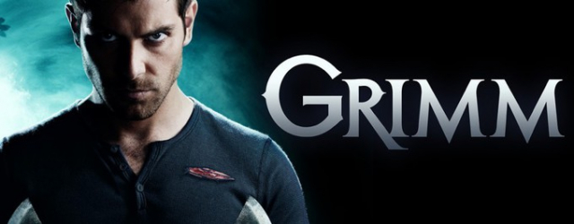 Noc żywego Grimma