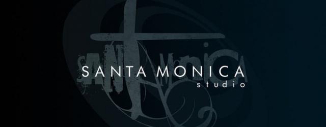 Nad czym dłubie studio Santa Monica? Pierwsze szczegóły