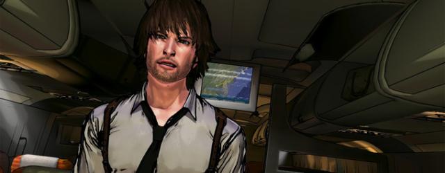 """""""D4: Dark Dreams Don't Die"""" pozostanie exclusivem dla Xboxa One"""