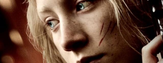 "Film: ""Hanna"""