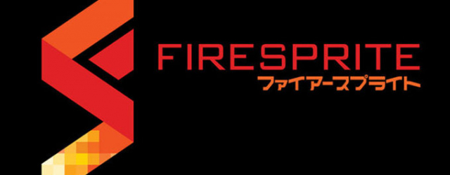 Studio Psygnosis powraca jako Firesprite