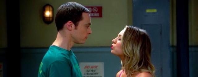 Świat bez Sheldona