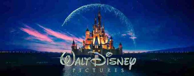 Nowe zdjęcia z filmów animowanych Disneya