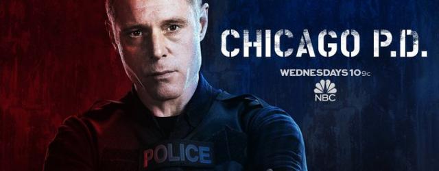 "Obiecujący start spin-offu ""Chicago Fire"" pt. ""Chicago PD"""