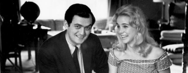 """Stanley Kubrick"" na Off Plus Camera"