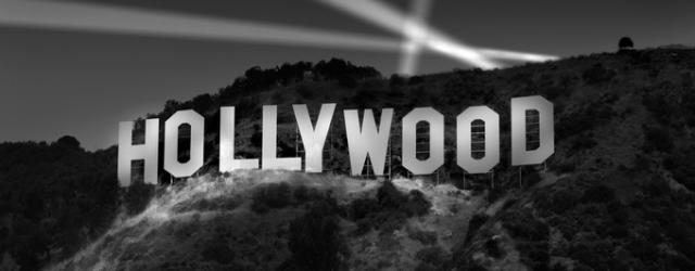 Powstanie serial o funkcjonowaniu Hollywood w latach 70.