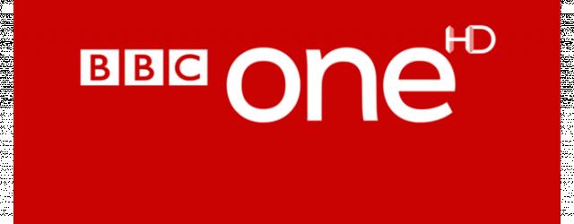 BBC One przedłuża dwa seriale
