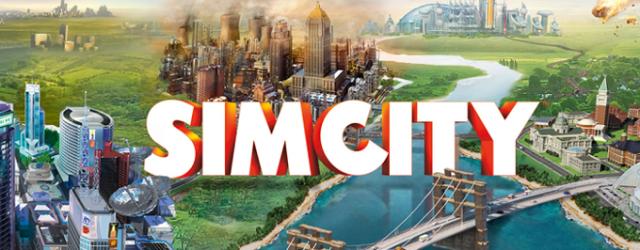 """Nadchodzi oczekiwany tryb offline do """"SimCity"""""""