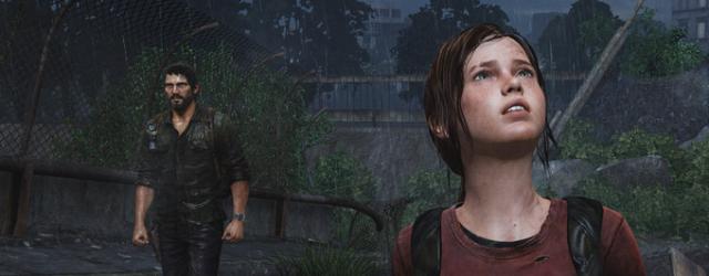 Trwa rozpad Naughty Dog? Kolejne odejście z firmy