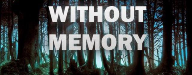 """Poznajcie """"Without Memory"""" nowy tytuł wyłącznie dla PS4"""