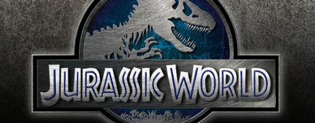 "Wybrano następce Johna Williamsa w ""Jurassic World"""