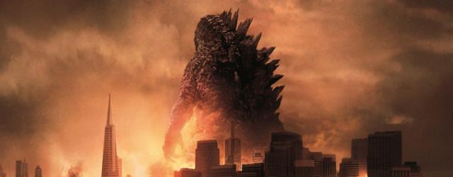 Muzyczna Godzilla – drapieżna, ale bez charakteru