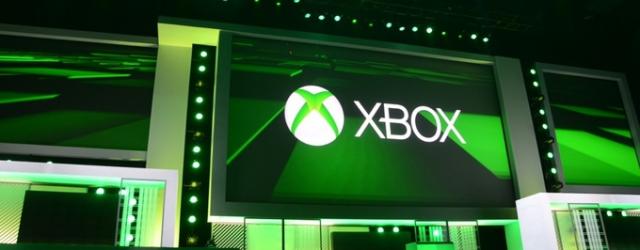 Poznaliśmy rozpiskę konferencji Microsoftu na E3?