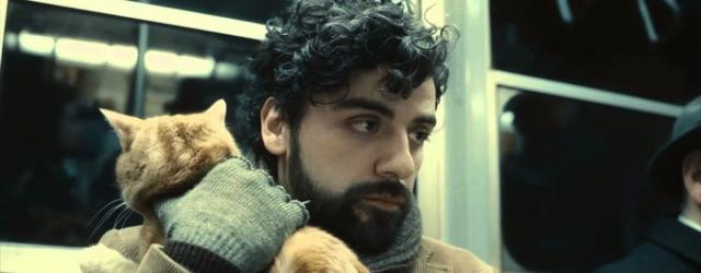 """HBO zamawia miniserial """"Show Me A Hero"""" twórcy """"Prawa ulicy"""""""