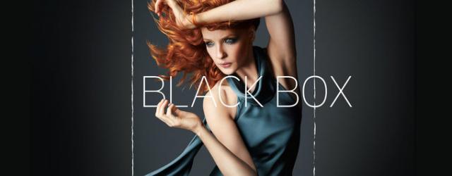 """Kolejny sezon """"The Black Box"""" nie powstanie"""