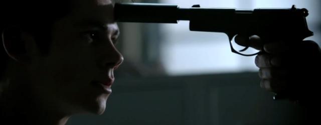"""""""Teen Wolf"""": Wszyscy umierają? – recenzja"""