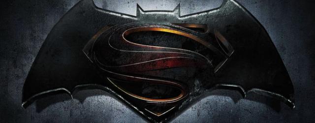 """""""Batman v Superman: Dawn of Justice"""" – plotka o fabule"""