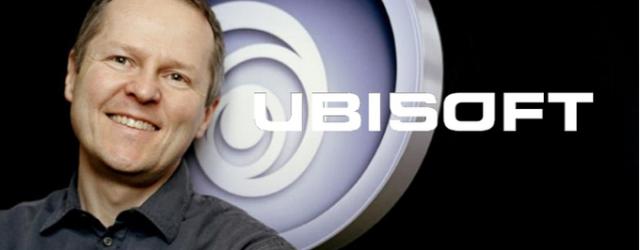 Ubisoft kończy ze wsparciem dla PlayStation 3 i Xbox 360
