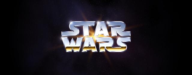 """Zdjęcie z planu oraz plotki o filmie """"Gwiezdne wojny: Część VII"""""""