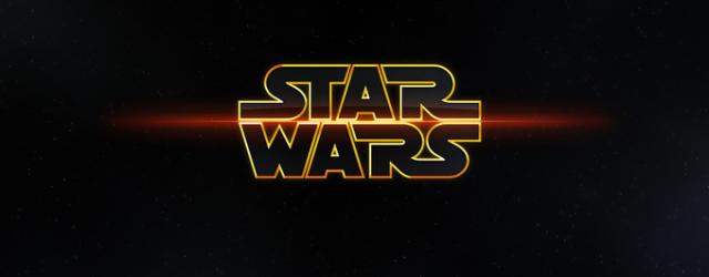 """Zobacz artystyczne plakaty sagi """"Gwiezdne wojny"""""""