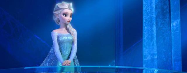 """Będzie kontynuacja hitu """"Kraina lodu"""". Szczegóły """"Frozen Forever"""""""