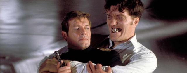 Nie żyje Richard Kiel, legendarny Szczęki