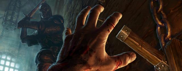 """""""Hellraid"""" – dziś prezentacja gry na żywo"""