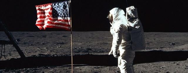 """One Giant Leap"" – Neil Armstrong bohaterem miniserialu"