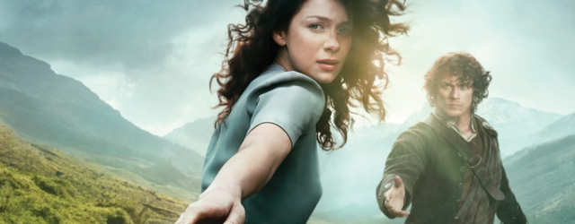 """Outlander"": sezon 1, odcinek 7 – recenzja"