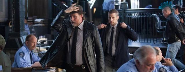 """""""Gotham"""": sezon 1, odcinek 3 – recenzja"""
