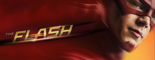 """The Flash"": sezon 1, odcinek 1 – recenzja"