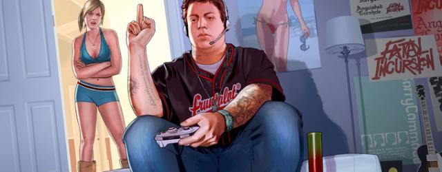 """Rockstar przestrzega przed fałszywymi zaproszeniami do beta testów """"GTA V"""""""