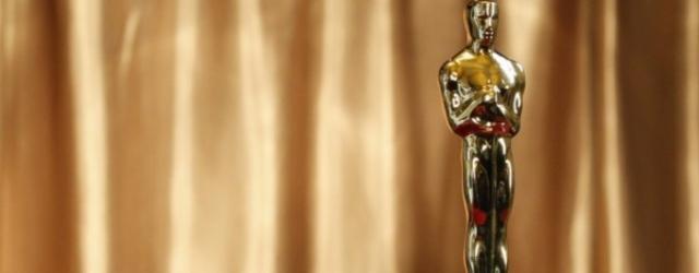 Oscary 2012 na żywo w Polsce