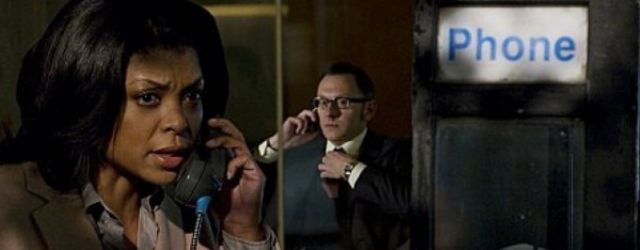 Person of Interest – 01×11