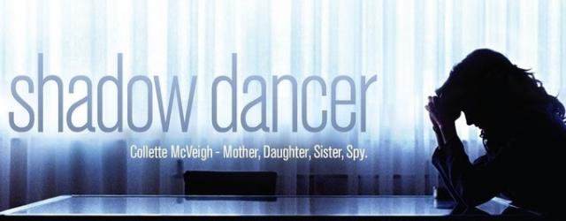 Matka, córka, siostra, szpieg