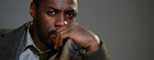 Idris Elba – nieznane role